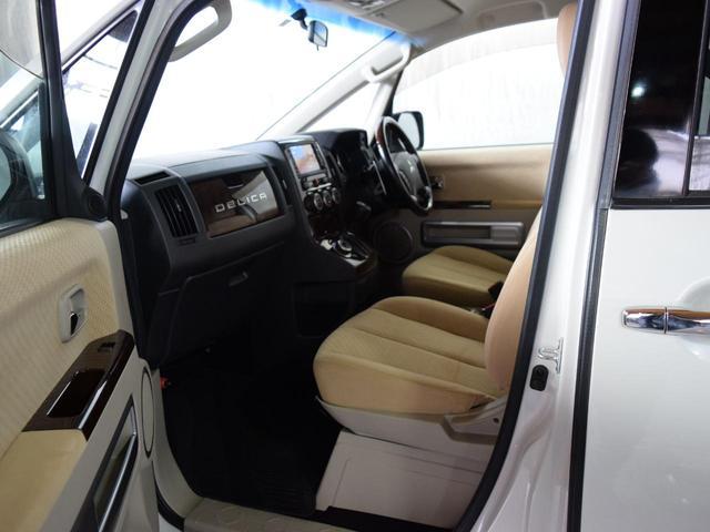 シャモニー 4WD 7人乗 1年保証 夏冬タイヤ 両側パワスラ 後席モニター HDDナビ DVD再生 ETC TV シートヒーター タナベリフトアップサス 純正ルーフキャリア 新品夏タイヤ 社外AW HID(37枚目)