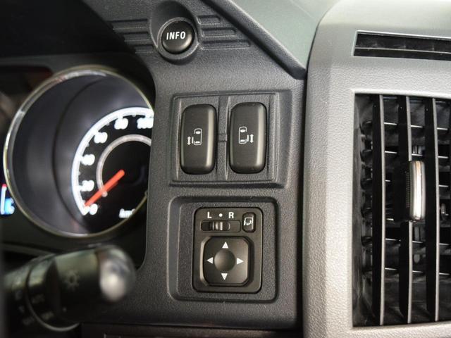 シャモニー 4WD 7人乗 1年保証 夏冬タイヤ 両側パワスラ 後席モニター HDDナビ DVD再生 ETC TV シートヒーター タナベリフトアップサス 純正ルーフキャリア 新品夏タイヤ 社外AW HID(43枚目)