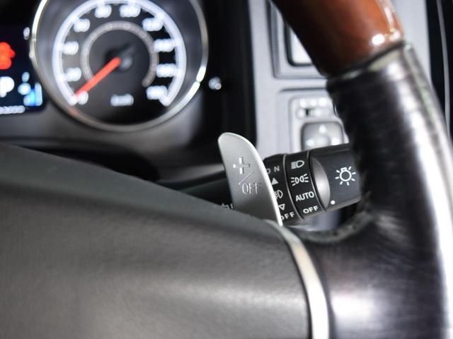 シャモニー 4WD 7人乗 1年保証 夏冬タイヤ 両側パワスラ 後席モニター HDDナビ DVD再生 ETC TV シートヒーター タナベリフトアップサス 純正ルーフキャリア 新品夏タイヤ 社外AW HID(45枚目)