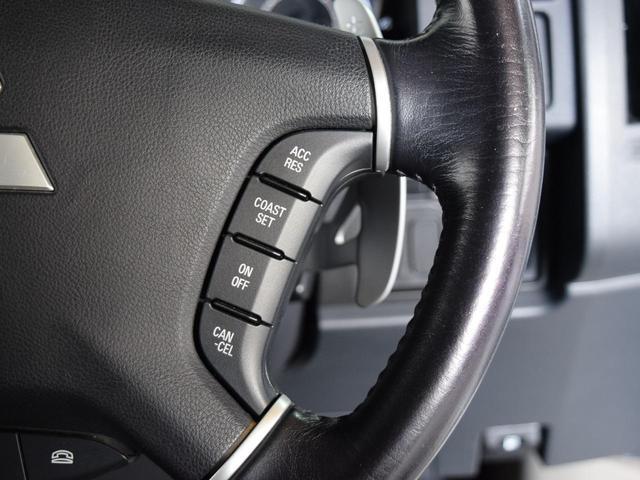 シャモニー 4WD 7人乗 1年保証 夏冬タイヤ 両側パワスラ 後席モニター HDDナビ DVD再生 ETC TV シートヒーター タナベリフトアップサス 純正ルーフキャリア 新品夏タイヤ 社外AW HID(47枚目)