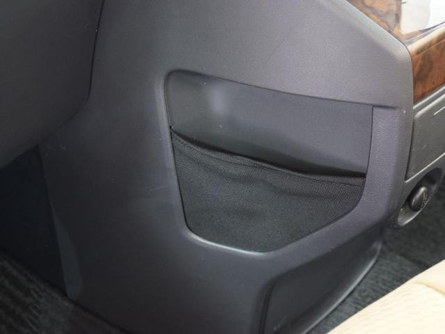 シャモニー 4WD 7人乗 1年保証 夏冬タイヤ 両側パワスラ 後席モニター HDDナビ DVD再生 ETC TV シートヒーター タナベリフトアップサス 純正ルーフキャリア 新品夏タイヤ 社外AW HID(59枚目)