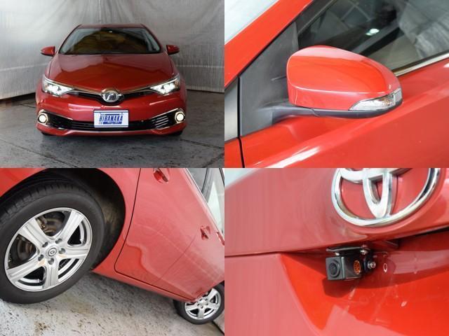 150X Sパッケージ 4WD 1年保証 夏冬タイヤ付 メモリーナビ フルセグTV DVD再生 Bluetooth対応 ETC バックカメラ ミラーヒーター ワイパーデイアサー エンジンスターター HID 社外AW(8枚目)
