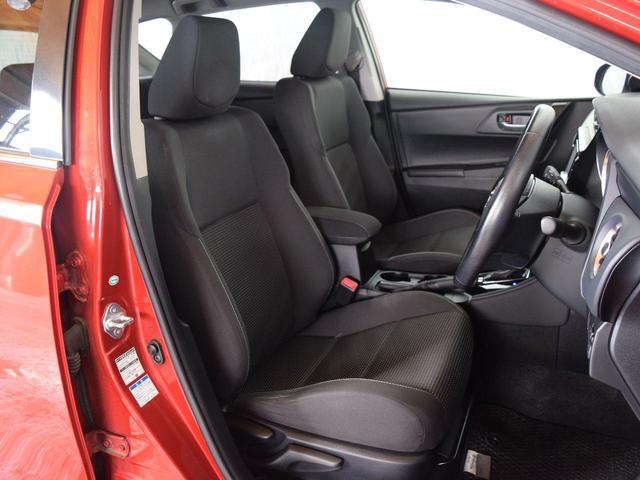 150X Sパッケージ 4WD 1年保証 夏冬タイヤ付 メモリーナビ フルセグTV DVD再生 Bluetooth対応 ETC バックカメラ ミラーヒーター ワイパーデイアサー エンジンスターター HID 社外AW(11枚目)