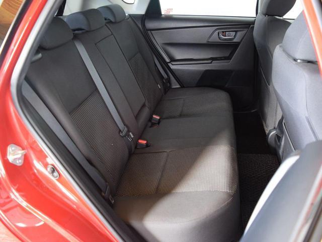 150X Sパッケージ 4WD 1年保証 夏冬タイヤ付 メモリーナビ フルセグTV DVD再生 Bluetooth対応 ETC バックカメラ ミラーヒーター ワイパーデイアサー エンジンスターター HID 社外AW(12枚目)