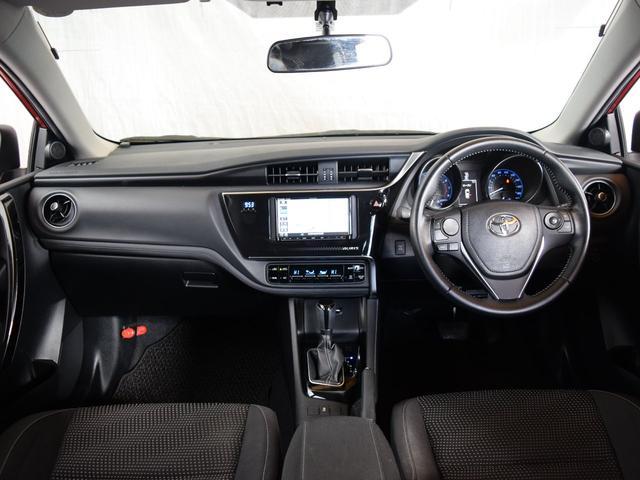 150X Sパッケージ 4WD 1年保証 夏冬タイヤ付 メモリーナビ フルセグTV DVD再生 Bluetooth対応 ETC バックカメラ ミラーヒーター ワイパーデイアサー エンジンスターター HID 社外AW(14枚目)