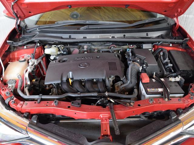 150X Sパッケージ 4WD 1年保証 夏冬タイヤ付 メモリーナビ フルセグTV DVD再生 Bluetooth対応 ETC バックカメラ ミラーヒーター ワイパーデイアサー エンジンスターター HID 社外AW(19枚目)