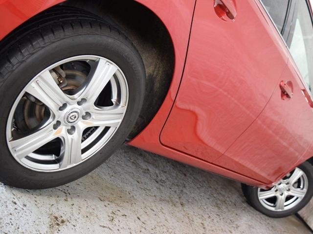 150X Sパッケージ 4WD 1年保証 夏冬タイヤ付 メモリーナビ フルセグTV DVD再生 Bluetooth対応 ETC バックカメラ ミラーヒーター ワイパーデイアサー エンジンスターター HID 社外AW(33枚目)