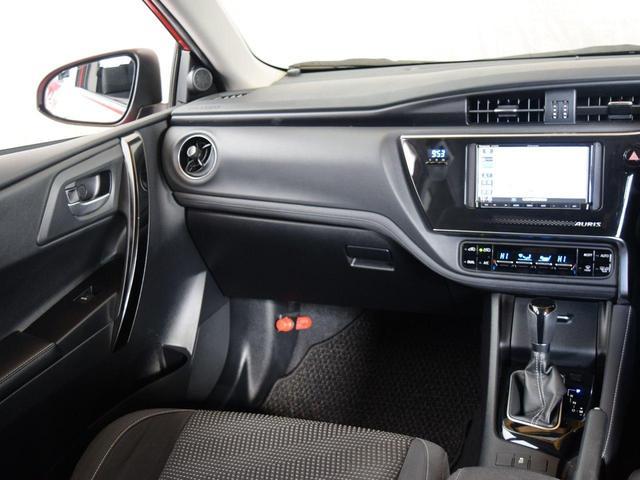 150X Sパッケージ 4WD 1年保証 夏冬タイヤ付 メモリーナビ フルセグTV DVD再生 Bluetooth対応 ETC バックカメラ ミラーヒーター ワイパーデイアサー エンジンスターター HID 社外AW(39枚目)