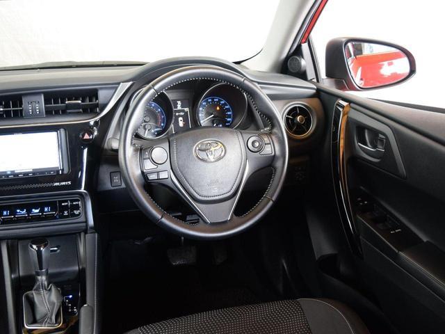 150X Sパッケージ 4WD 1年保証 夏冬タイヤ付 メモリーナビ フルセグTV DVD再生 Bluetooth対応 ETC バックカメラ ミラーヒーター ワイパーデイアサー エンジンスターター HID 社外AW(40枚目)