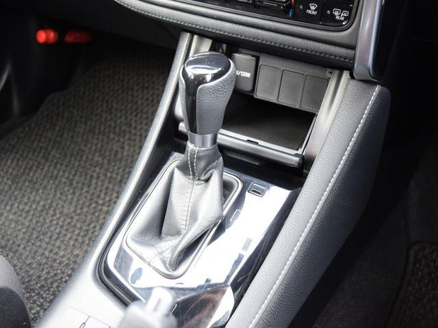 150X Sパッケージ 4WD 1年保証 夏冬タイヤ付 メモリーナビ フルセグTV DVD再生 Bluetooth対応 ETC バックカメラ ミラーヒーター ワイパーデイアサー エンジンスターター HID 社外AW(50枚目)