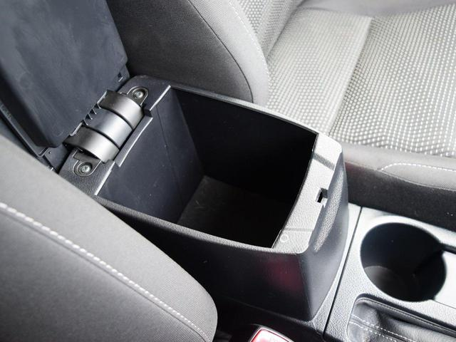 150X Sパッケージ 4WD 1年保証 夏冬タイヤ付 メモリーナビ フルセグTV DVD再生 Bluetooth対応 ETC バックカメラ ミラーヒーター ワイパーデイアサー エンジンスターター HID 社外AW(53枚目)