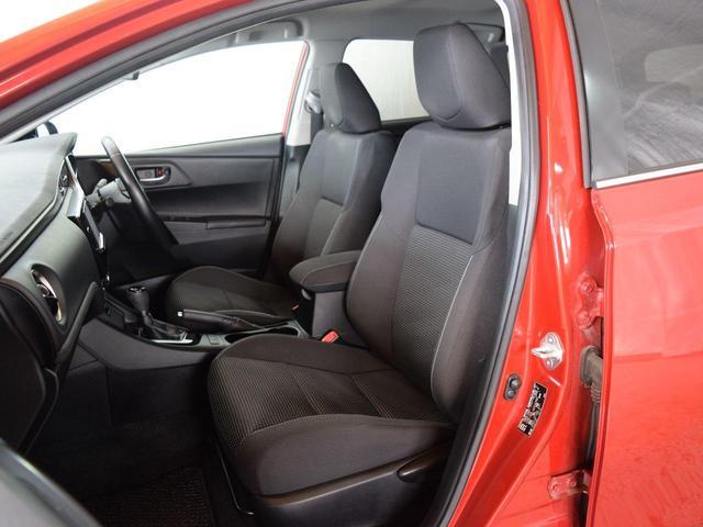150X Sパッケージ 4WD 1年保証 夏冬タイヤ付 メモリーナビ フルセグTV DVD再生 Bluetooth対応 ETC バックカメラ ミラーヒーター ワイパーデイアサー エンジンスターター HID 社外AW(56枚目)