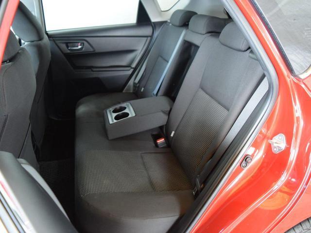 150X Sパッケージ 4WD 1年保証 夏冬タイヤ付 メモリーナビ フルセグTV DVD再生 Bluetooth対応 ETC バックカメラ ミラーヒーター ワイパーデイアサー エンジンスターター HID 社外AW(58枚目)