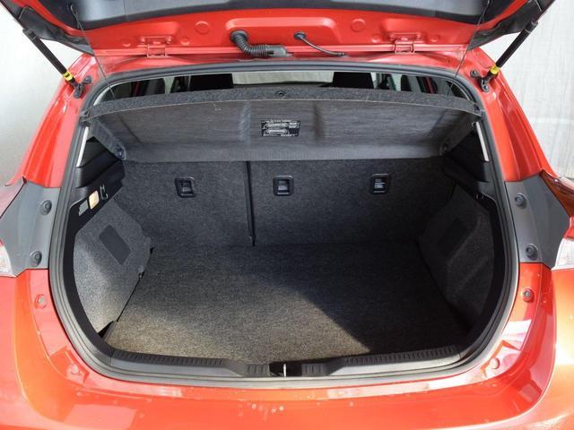 150X Sパッケージ 4WD 1年保証 夏冬タイヤ付 メモリーナビ フルセグTV DVD再生 Bluetooth対応 ETC バックカメラ ミラーヒーター ワイパーデイアサー エンジンスターター HID 社外AW(59枚目)