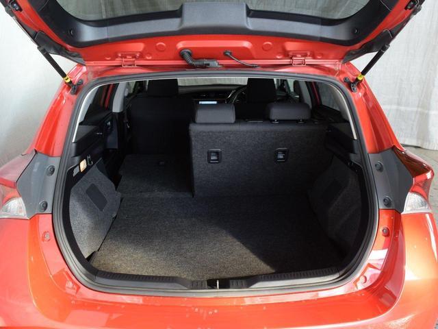 150X Sパッケージ 4WD 1年保証 夏冬タイヤ付 メモリーナビ フルセグTV DVD再生 Bluetooth対応 ETC バックカメラ ミラーヒーター ワイパーデイアサー エンジンスターター HID 社外AW(61枚目)
