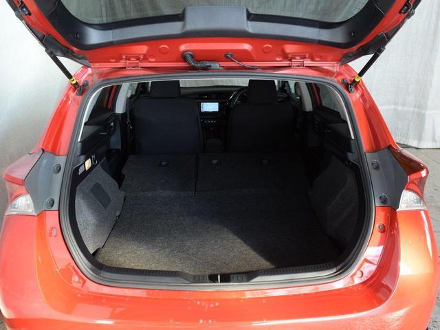 150X Sパッケージ 4WD 1年保証 夏冬タイヤ付 メモリーナビ フルセグTV DVD再生 Bluetooth対応 ETC バックカメラ ミラーヒーター ワイパーデイアサー エンジンスターター HID 社外AW(62枚目)