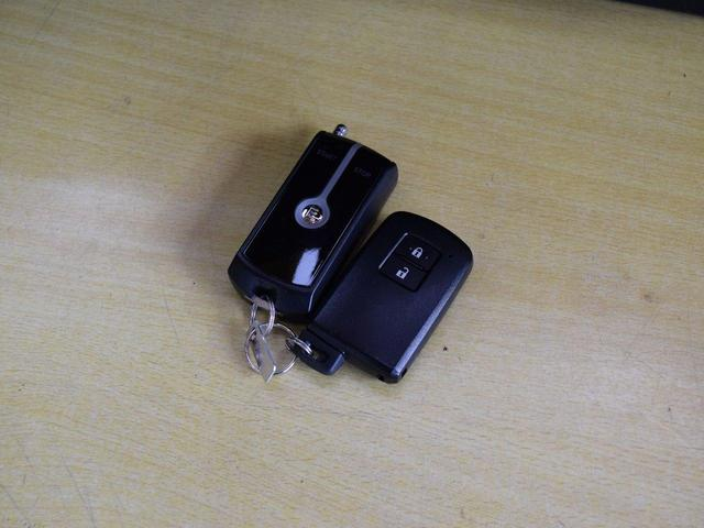 150X Sパッケージ 4WD 1年保証 夏冬タイヤ付 メモリーナビ フルセグTV DVD再生 Bluetooth対応 ETC バックカメラ ミラーヒーター ワイパーデイアサー エンジンスターター HID 社外AW(63枚目)