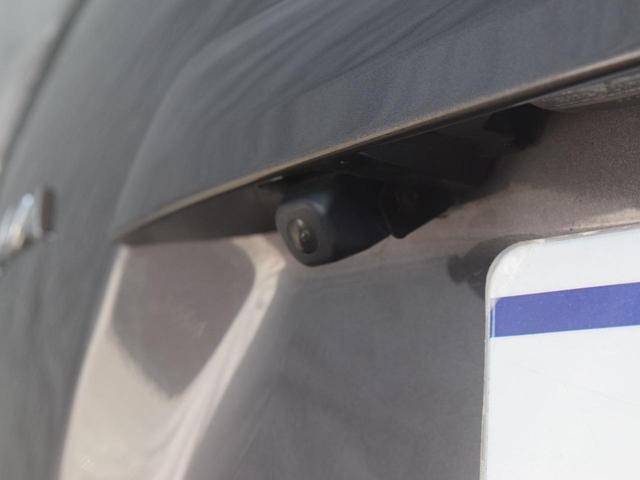 S ハイブリッド 1年保証 夏冬タイヤ付 ダウンサス 後席モニター フルセグTV DVD再生 SDナビ ミュージックサーバー ETC バックカメラ 社外AW アイドリングストップ ドアバイザー(38枚目)