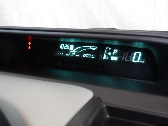 S ハイブリッド 1年保証 夏冬タイヤ付 ダウンサス 後席モニター フルセグTV DVD再生 SDナビ ミュージックサーバー ETC バックカメラ 社外AW アイドリングストップ ドアバイザー(46枚目)