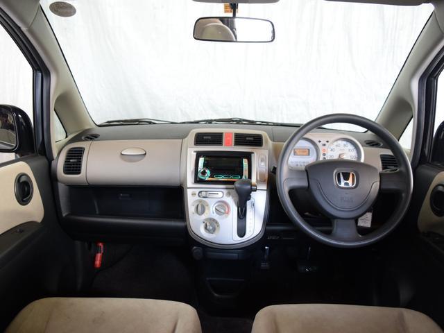 4WD 1年保証 夏冬タイヤ付 社外CDオーディオ ミュージックプレイヤー接続可能 ミラーヒーター ライトレベライザー 純正アルミ(6枚目)