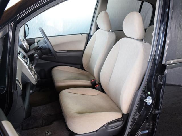4WD 1年保証 夏冬タイヤ付 社外CDオーディオ ミュージックプレイヤー接続可能 ミラーヒーター ライトレベライザー 純正アルミ(11枚目)