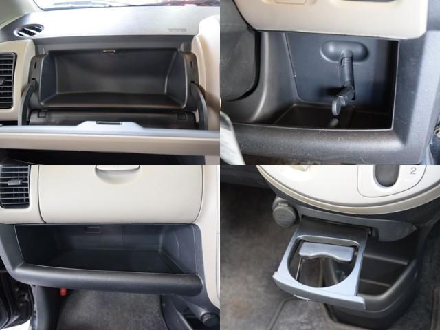 4WD 1年保証 夏冬タイヤ付 社外CDオーディオ ミュージックプレイヤー接続可能 ミラーヒーター ライトレベライザー 純正アルミ(17枚目)
