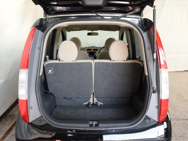 4WD 1年保証 夏冬タイヤ付 社外CDオーディオ ミュージックプレイヤー接続可能 ミラーヒーター ライトレベライザー 純正アルミ(18枚目)