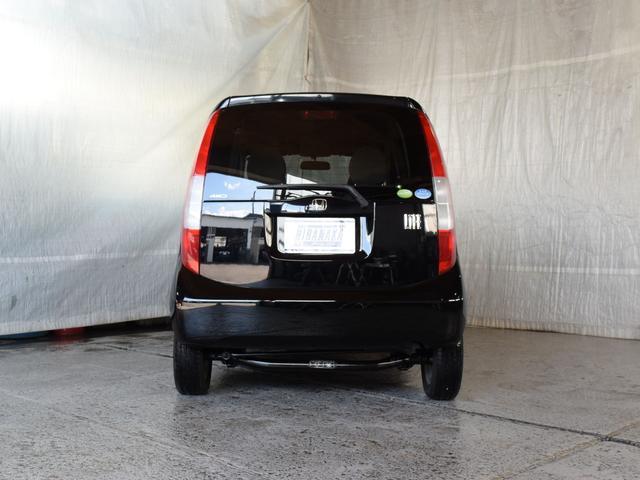 4WD 1年保証 夏冬タイヤ付 社外CDオーディオ ミュージックプレイヤー接続可能 ミラーヒーター ライトレベライザー 純正アルミ(28枚目)