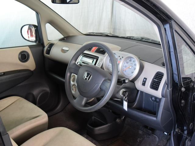 4WD 1年保証 夏冬タイヤ付 社外CDオーディオ ミュージックプレイヤー接続可能 ミラーヒーター ライトレベライザー 純正アルミ(33枚目)