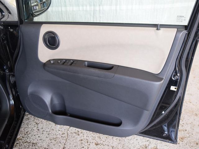 4WD 1年保証 夏冬タイヤ付 社外CDオーディオ ミュージックプレイヤー接続可能 ミラーヒーター ライトレベライザー 純正アルミ(40枚目)