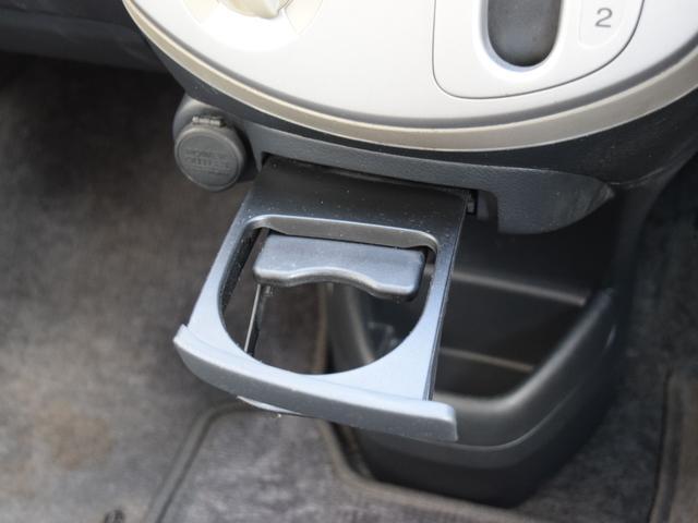 4WD 1年保証 夏冬タイヤ付 社外CDオーディオ ミュージックプレイヤー接続可能 ミラーヒーター ライトレベライザー 純正アルミ(44枚目)