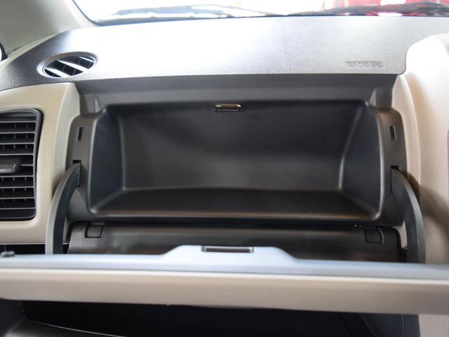 4WD 1年保証 夏冬タイヤ付 社外CDオーディオ ミュージックプレイヤー接続可能 ミラーヒーター ライトレベライザー 純正アルミ(45枚目)