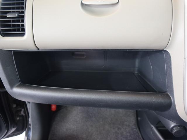 4WD 1年保証 夏冬タイヤ付 社外CDオーディオ ミュージックプレイヤー接続可能 ミラーヒーター ライトレベライザー 純正アルミ(46枚目)