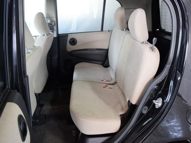 4WD 1年保証 夏冬タイヤ付 社外CDオーディオ ミュージックプレイヤー接続可能 ミラーヒーター ライトレベライザー 純正アルミ(48枚目)