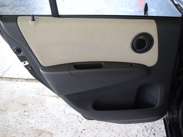 4WD 1年保証 夏冬タイヤ付 社外CDオーディオ ミュージックプレイヤー接続可能 ミラーヒーター ライトレベライザー 純正アルミ(49枚目)