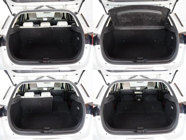 XD ツーリング Lパッケージ 4WD 1年保証 夏冬タイヤ付 i-stop プッシュスタート ドラレコ フルセグTV DVD再生 SDナビ Bluetooth対応 ETC シートヒーター レーンキープ バックカメラ LED(19枚目)