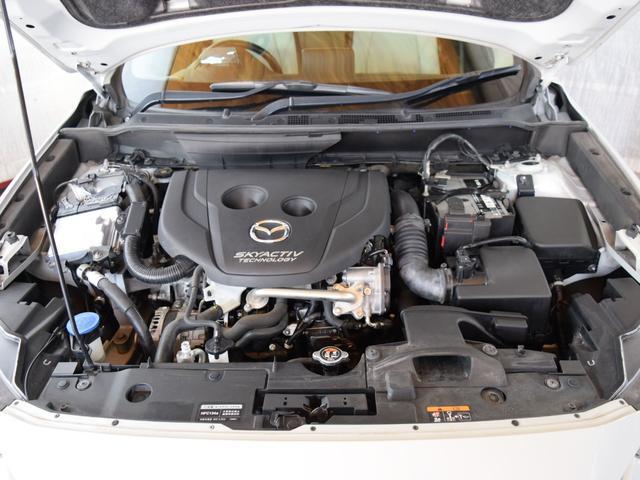 XD ツーリング Lパッケージ 4WD 1年保証 夏冬タイヤ付 i-stop プッシュスタート ドラレコ フルセグTV DVD再生 SDナビ Bluetooth対応 ETC シートヒーター レーンキープ バックカメラ LED(20枚目)