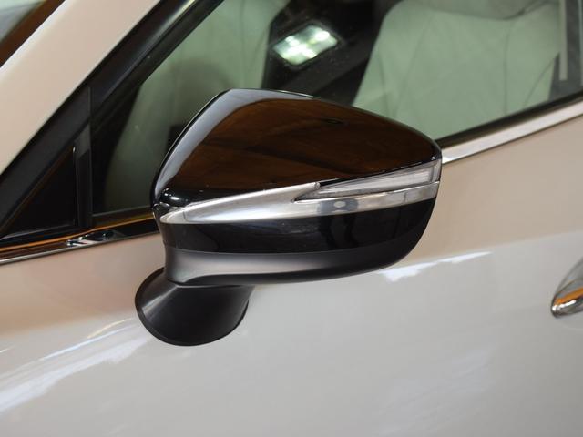 XD ツーリング Lパッケージ 4WD 1年保証 夏冬タイヤ付 i-stop プッシュスタート ドラレコ フルセグTV DVD再生 SDナビ Bluetooth対応 ETC シートヒーター レーンキープ バックカメラ LED(32枚目)