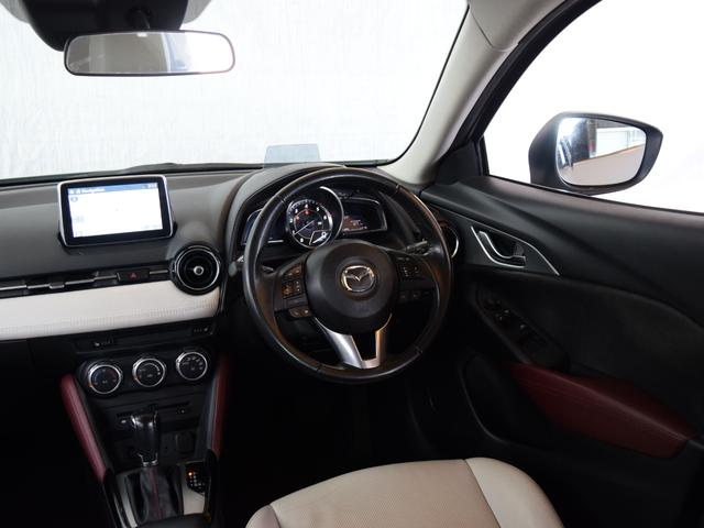 XD ツーリング Lパッケージ 4WD 1年保証 夏冬タイヤ付 i-stop プッシュスタート ドラレコ フルセグTV DVD再生 SDナビ Bluetooth対応 ETC シートヒーター レーンキープ バックカメラ LED(40枚目)
