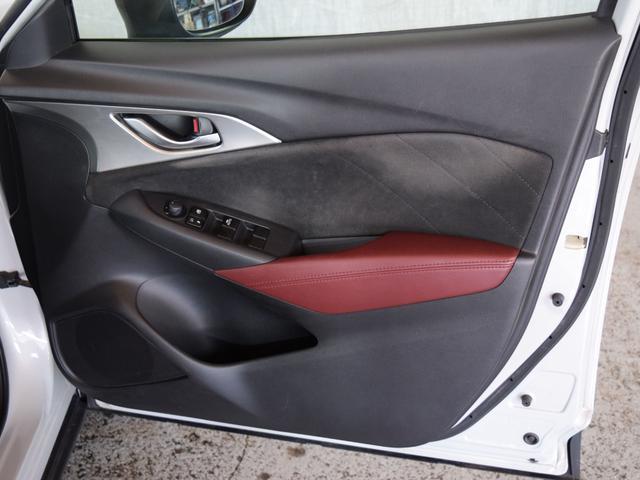 XD ツーリング Lパッケージ 4WD 1年保証 夏冬タイヤ付 i-stop プッシュスタート ドラレコ フルセグTV DVD再生 SDナビ Bluetooth対応 ETC シートヒーター レーンキープ バックカメラ LED(49枚目)