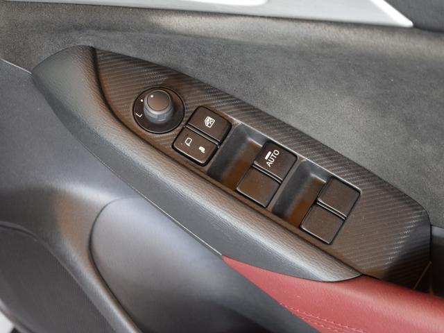 XD ツーリング Lパッケージ 4WD 1年保証 夏冬タイヤ付 i-stop プッシュスタート ドラレコ フルセグTV DVD再生 SDナビ Bluetooth対応 ETC シートヒーター レーンキープ バックカメラ LED(50枚目)