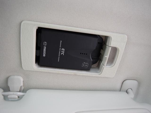 XD ツーリング Lパッケージ 4WD 1年保証 夏冬タイヤ付 i-stop プッシュスタート ドラレコ フルセグTV DVD再生 SDナビ Bluetooth対応 ETC シートヒーター レーンキープ バックカメラ LED(58枚目)