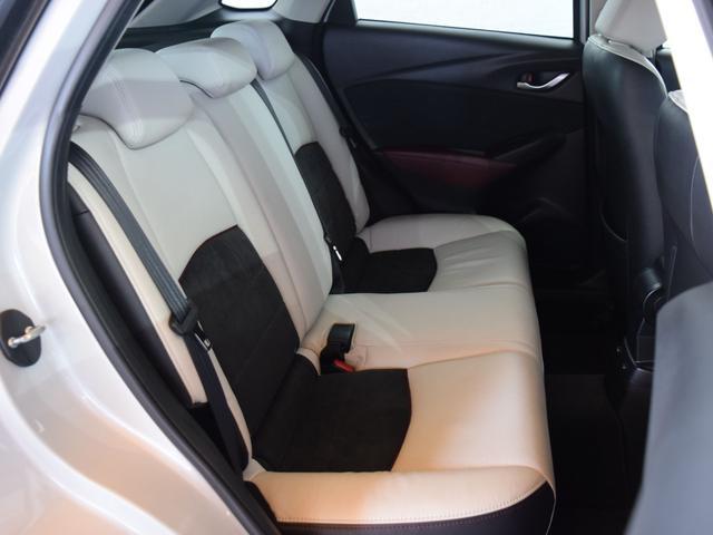 XD ツーリング Lパッケージ 4WD 1年保証 夏冬タイヤ付 i-stop プッシュスタート ドラレコ フルセグTV DVD再生 SDナビ Bluetooth対応 ETC シートヒーター レーンキープ バックカメラ LED(61枚目)