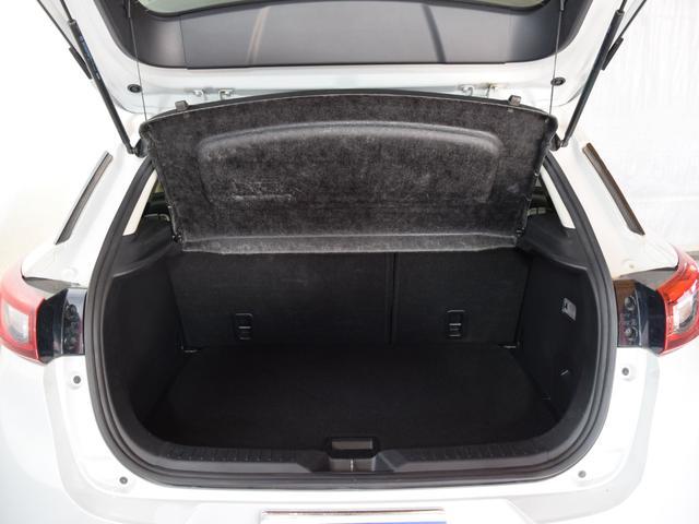 XD ツーリング Lパッケージ 4WD 1年保証 夏冬タイヤ付 i-stop プッシュスタート ドラレコ フルセグTV DVD再生 SDナビ Bluetooth対応 ETC シートヒーター レーンキープ バックカメラ LED(62枚目)