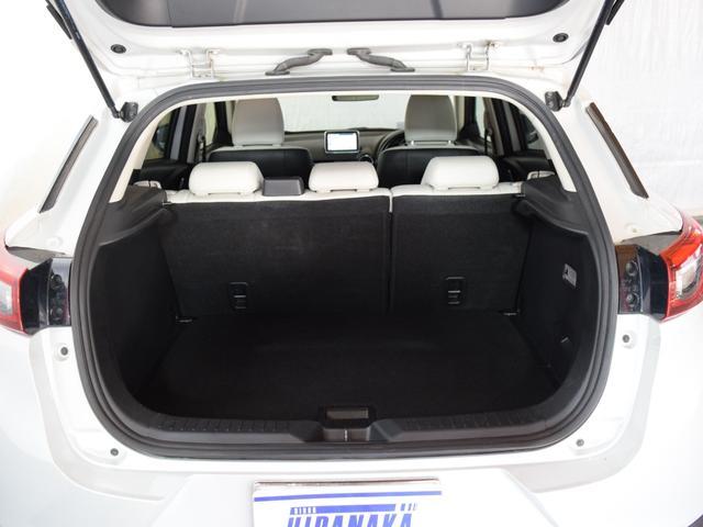 XD ツーリング Lパッケージ 4WD 1年保証 夏冬タイヤ付 i-stop プッシュスタート ドラレコ フルセグTV DVD再生 SDナビ Bluetooth対応 ETC シートヒーター レーンキープ バックカメラ LED(63枚目)