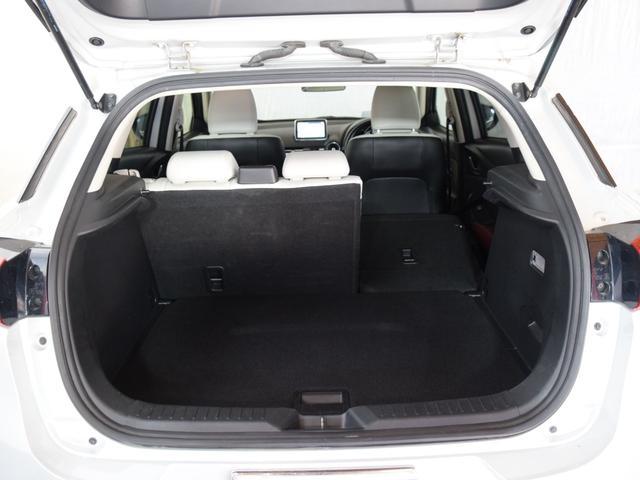 XD ツーリング Lパッケージ 4WD 1年保証 夏冬タイヤ付 i-stop プッシュスタート ドラレコ フルセグTV DVD再生 SDナビ Bluetooth対応 ETC シートヒーター レーンキープ バックカメラ LED(64枚目)