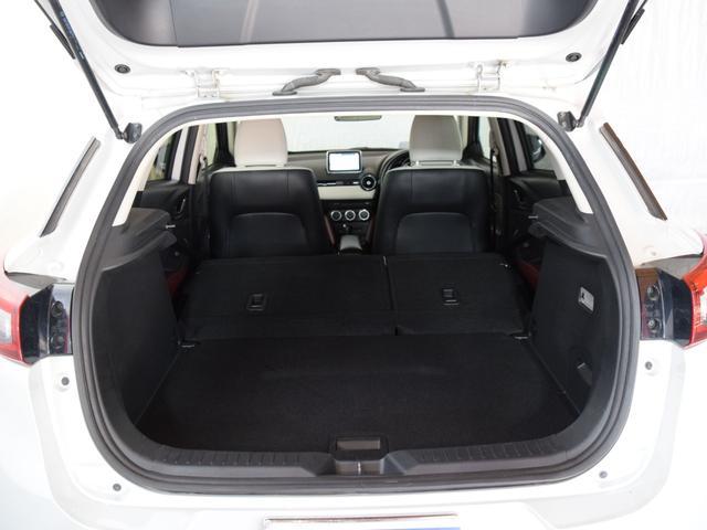 XD ツーリング Lパッケージ 4WD 1年保証 夏冬タイヤ付 i-stop プッシュスタート ドラレコ フルセグTV DVD再生 SDナビ Bluetooth対応 ETC シートヒーター レーンキープ バックカメラ LED(65枚目)
