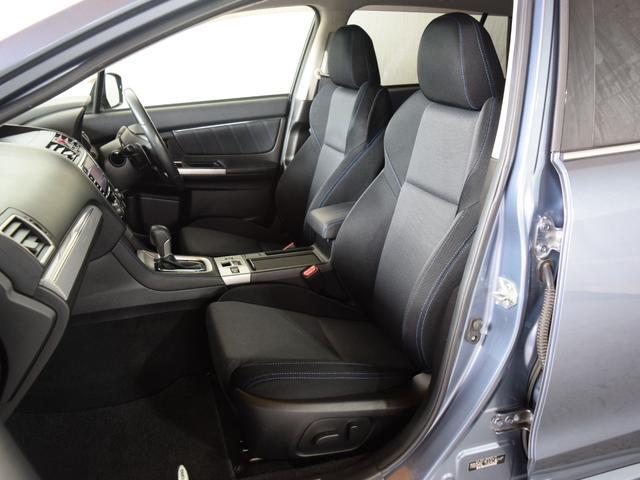 1.6GT-Sアイサイト 4WD 1年保証 夏冬タイヤ付 プッシュスタート パドルシフト フルセグTV SDナビ DVD再生 バックカメラ ETC Bluetooth対応 HID LEDアクセサリーライナー エンジンスターター(11枚目)