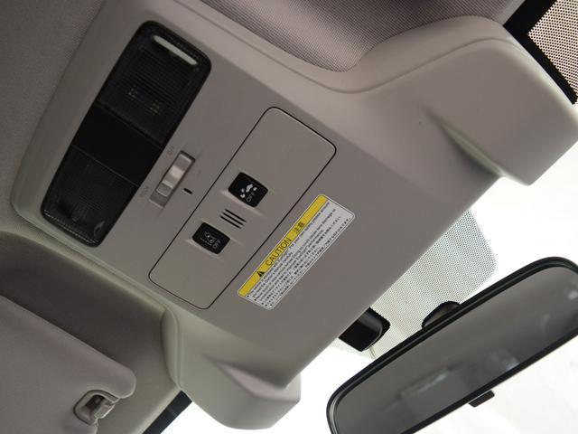 1.6GT-Sアイサイト 4WD 1年保証 夏冬タイヤ付 プッシュスタート パドルシフト フルセグTV SDナビ DVD再生 バックカメラ ETC Bluetooth対応 HID LEDアクセサリーライナー エンジンスターター(18枚目)