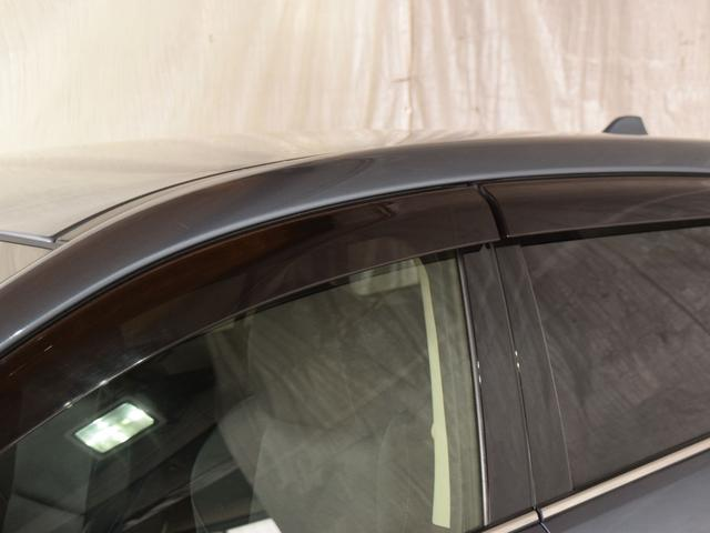 1.6GT-Sアイサイト 4WD 1年保証 夏冬タイヤ付 プッシュスタート パドルシフト フルセグTV SDナビ DVD再生 バックカメラ ETC Bluetooth対応 HID LEDアクセサリーライナー エンジンスターター(33枚目)